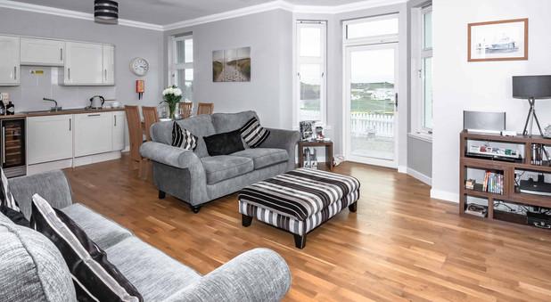The-Boathouse-Banff-Open-Plan-Lounge-Kit