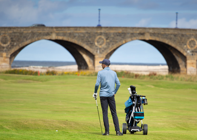 View of golfer at bridge.jpg