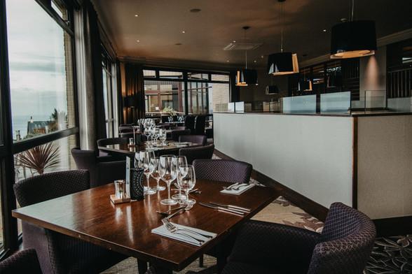 Restaurant-1-scaled-min.jpg