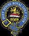 Duff House Royal Golf Club Logo