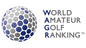 world-amateur-golf-rankings-wagr-vector-