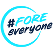 RA3_FOREeveryone_Logo_Master_RGB.png