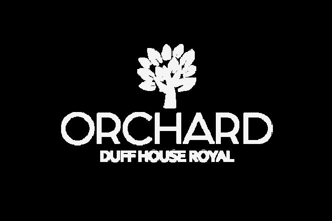 Orchard Logo.png