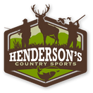 Henderson's Country Sports.png