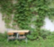 Ecole Graines de joie Rennes