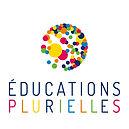 fonds-educations-plurielles.jpg