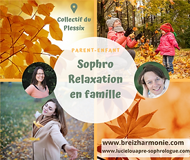 sophro relaxation (2).png
