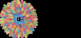 Logo-Grainesdejoie