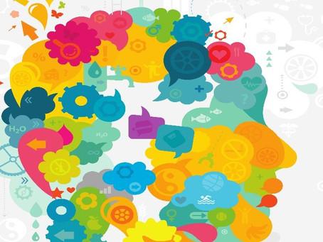 Saúde mental interessa para a produtividade? O que dizem os especialistas