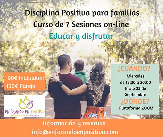 Disciplina Positiva para familias.png
