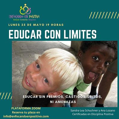 EDUCAR_CON_LÍMITES.jpg