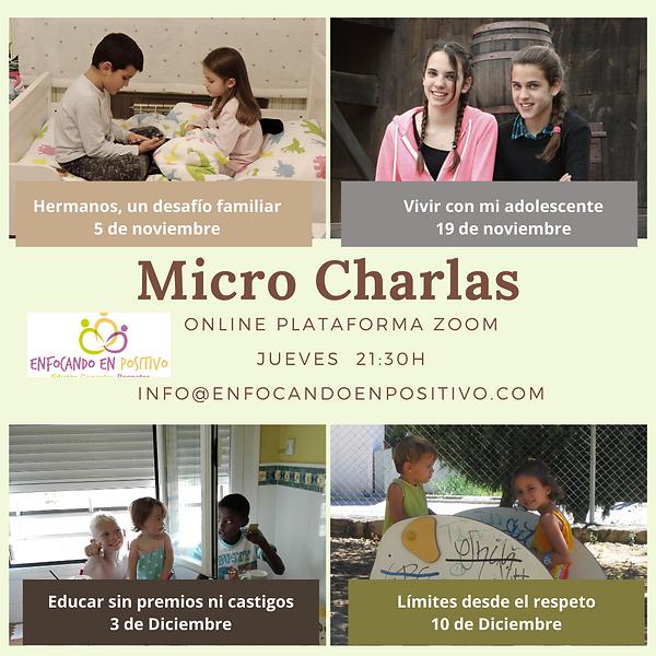 Micro Charlas (3).png