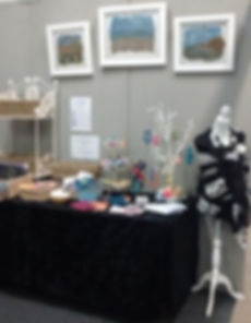 image of stand at Craft4crafters_edited.