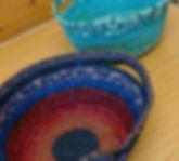 fabric bowls 5_edited.jpg
