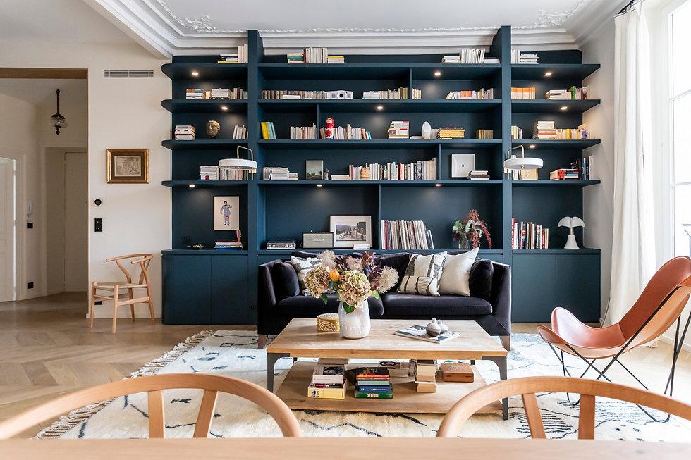 bibliotheque bleue.jpg