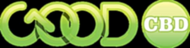 good-cbd-logo.png