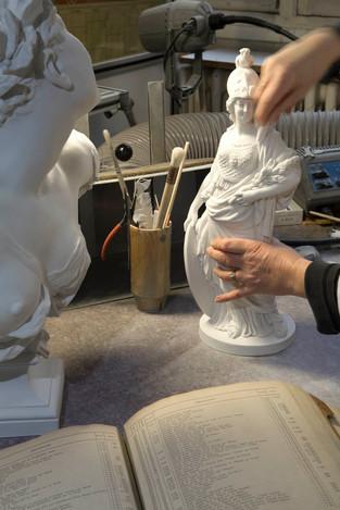 Manufacture de Sèvres-01