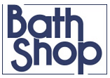 bathshop