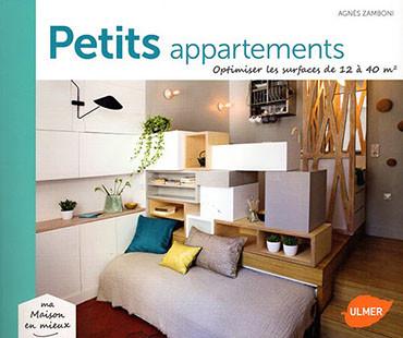 Petits appartements