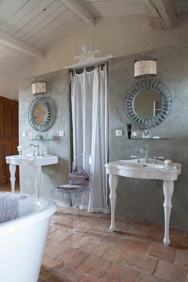 salle de bain la maison des ramparts