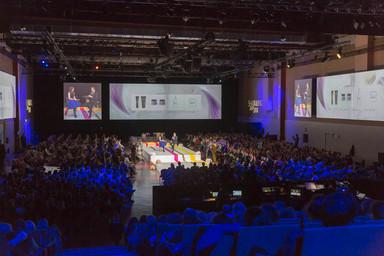 convention-01.jpg