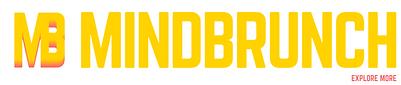 MB_Logo1_Name_Full.png
