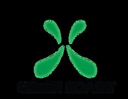 greenroads logo.png