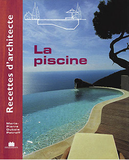 Massin, la piscine