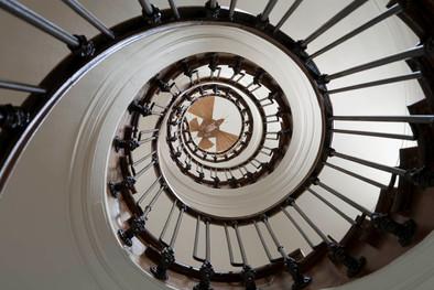 Maison Jules Vernes
