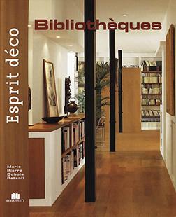Massin, bibliothèque