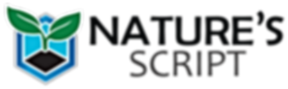 cropped-natures-script-cbd-logo-1.png