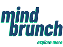 Mind Brunch