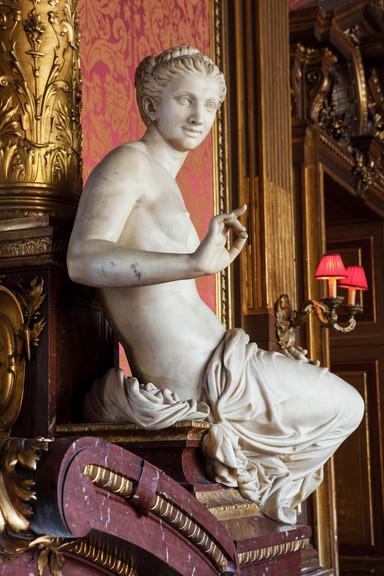 Statut de la Paiva