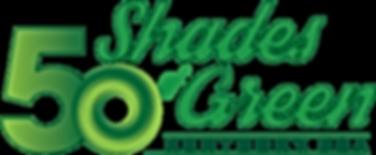 50ShadesofGreen_Logo.png
