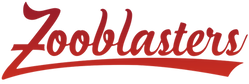 zooblasters LOGO final RED.png