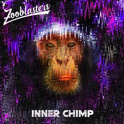 Inner Chimp Cover Final 2.jpg