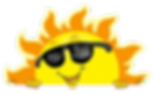 sun-with-sunglasses-clipart-sun-with-sun