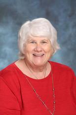 Mrs. Eileen Lanzarone  7-1 Homeroom, Math Teacher
