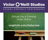 victor oneill photo banner.png