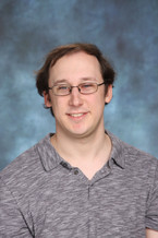 Mr. Michael Klupenger Aviat Care Director