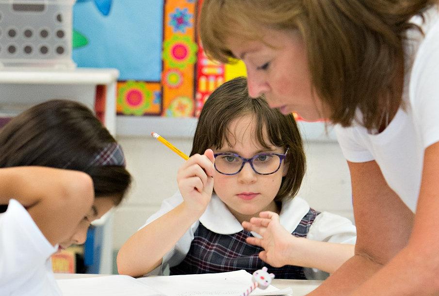 second grade teacher.jpg