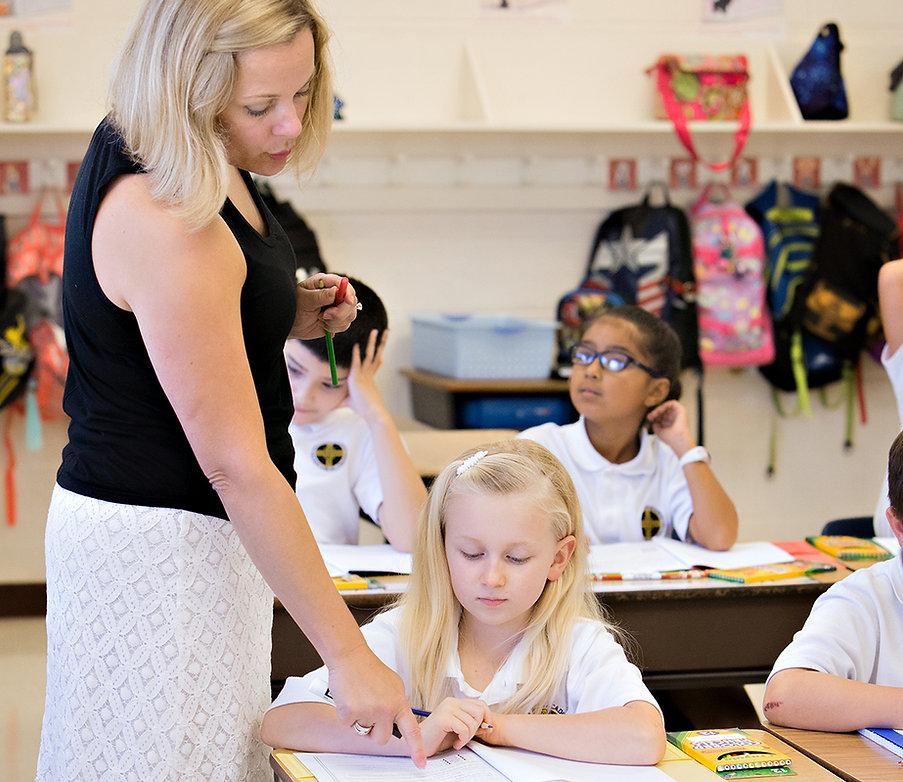 third grade teacher.jpg