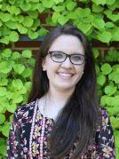 Ms. Rachel Manning  4-1 Teacher