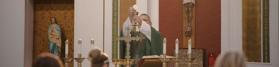 Fr M at Mass.jpg