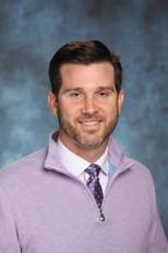 Mr. Than Krueger Technology Coordinator/Teacher