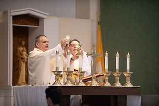 Fr M and Deacon A Mass.jpg