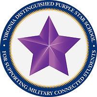 PurpleSTAR symbol.jpg