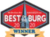 BEST OF THE BURG 2020 LOGO.jpg