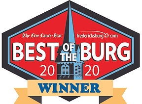 BEST OF THE BURG 2020 LOGO.jpg