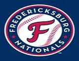 Fred Nats Logo.png